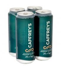 Caffrey ale