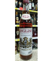 Anglias Brandy & Cognac 70cl